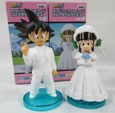 z cake toppers 758 best wedding cake toppers images on marriage
