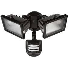 outdoor halogen light fixtures halogen outdoor flood light fixture bocawebcam com
