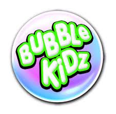 dinosaur bubble toy gun buy outdoor toys online at iharttoys