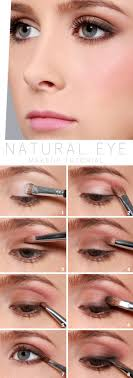 school for makeup amazing 11 makeup ideas for school 65 for makeup ideas a1kl with