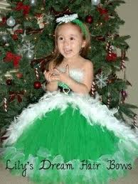 tutu ruffled christmas tree leotard purposefully whimsical