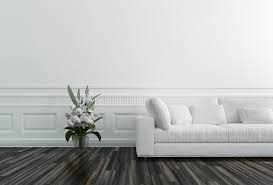 laminate vs vinyl which is the better choice carpet direct