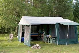 abri cuisine cing occasion amazing tente cuisine cing plan iqdiplom com