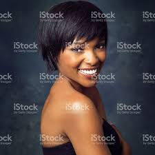 Exudes by She Exudes Confidence Stock Photo 488558140 Istock