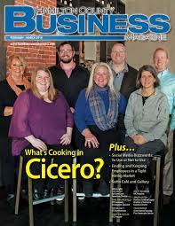 hamilton county business magazine feb mar 2016 by mike corbett issuu