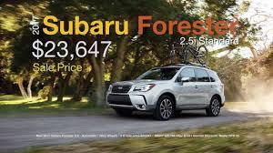 1993 subaru brat for sale new subaru car collection of subaru and sport car part 51
