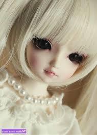 cool barbie cute hd wallpapers free download 2014 15