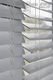 24 best blinds images on pinterest curtains window coverings