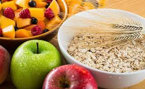 10 best and worst foods for your tummy lifescript com