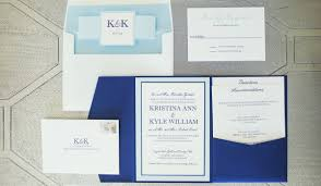 Wedding Registry Cards For Invitations Which Wedding Invitation Inserts Do You Need Weddingwire