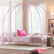 Curtains For Canopy Bed Curtains For Canopy Beds Wayfair