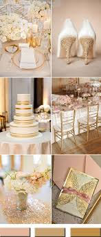 theme wedding decor the 25 best gold chagne ideas on navy chagne