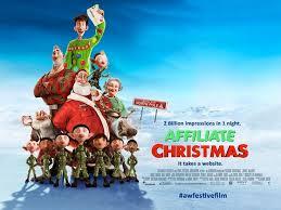 die 33 besten bilder zu christmas movie poster competition auf