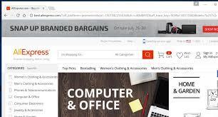aliexpress help how to remove best aliexpress com pop up ads virus help guide