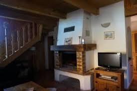 house villa for sale in selonnet fr 04 france valcros