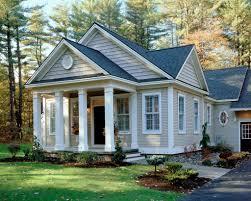 modern home interior design exterior house painting ideas