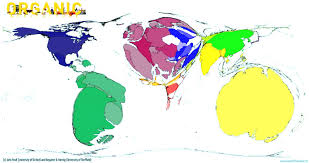World Religions Map World Religion Map Understanding Islam Is The Fastest Growing In