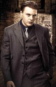 empire hairstyles slicked back undercut hairstyle length with jimmy darmody best