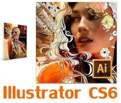 adobe illustrator cs6 download full crack magicpicker 4 0 pour photoshop et illustrator