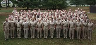 Dts Army Help Desk Us Navy Reserve Default