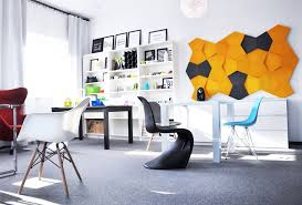 Wohnzimmer Kreative Ideen Moderne Wandgestaltung Wohnzimmer Spannend Auf Deko Ideen Oder