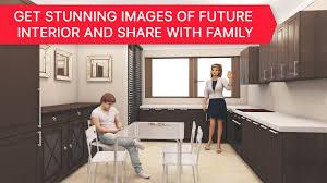 ikea 3d kitchen planner australia 100 images kitchens ikea