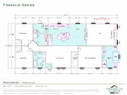New Floor Plans by Modular Homes Floor Plans Franklin Homes
