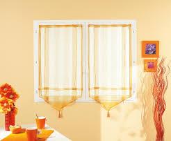 petit rideau de cuisine quels rideaux pour quelles fenêtres trouver des idées de