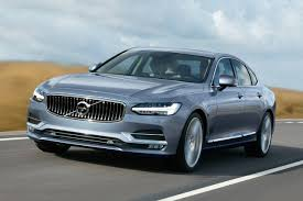 new volvo truck 2017 2017 volvo s90 pricing for sale edmunds