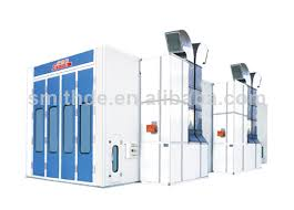 portable photo booth for sale economical diesel heating draft portable spray booth for sale