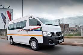 volvo truck parts south africa volvo on making safe trucks u0027even safer u0027 infrastructure news