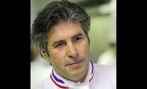 grand chef cuisine région franche comté aujourd hui michel roth grand chef