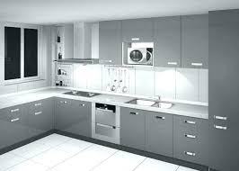 stainless steel kitchen cabinets online ss kitchen cabinet steel kitchen cabinet handles cabinets classic