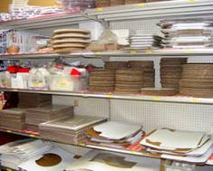 cake supplies wilton baking supplies benson olde country store