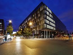 veolia siege social aubervilliers siège social de veolia contemporary architecture