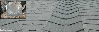 Tile Roofing Supplies Lightweight Roof Tiles And Slates In Forfar