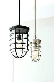 Seashell Light Fixtures Nautical Ceiling Light Fixtures Medium Size Of Pendant Light