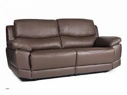 canape relax electrique but canape canape relax electrique cuir center canape relax