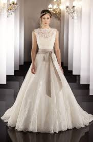 design your own wedding dress awesome make your own wedding dress photos styles ideas 2018