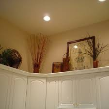 how to decorate top of kitchen cabinets latest decorative kitchen cabinets 2014 nationtrendzcom decorating