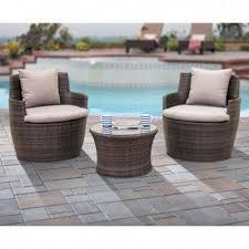 Target Outdoor Furniture - best 25 target furniture ideas on pinterest target home decor