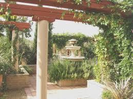 13 luxury italian garden design tuscan style u2013 creative maxx ideas
