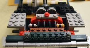 lego mini cooper engine bricks pix and panels lego review 10242 mini cooper
