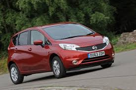 nissan note 2005 white nissan note 1 2 review pictures nissan note front cornering