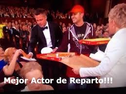 Memes De Leonardo Dicaprio - memes de los oscar 2014 leonardo dicaprio se llevó gran parte de
