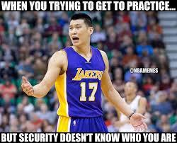 Jeremy Lin Meme - jeremy lin fan site home facebook