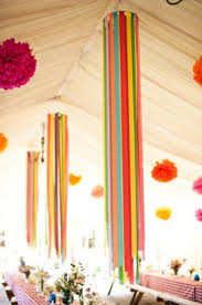 home made decoration things low budget versiering party idea u0027s pinterest youth ministry