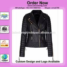 black and gold motorcycle jacket indian motorcycle leather jacket indian motorcycle leather jacket