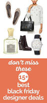 lord and taylor black friday coupons don u0027t miss these 15 best black friday designer deals thegoodstuff