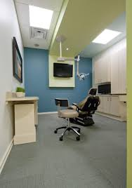 Vinyl Swivel Chair by Interior The Magnificent Dental Office Design Brings The Dentist